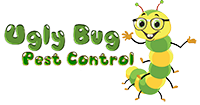Ugly Bug Pest Control